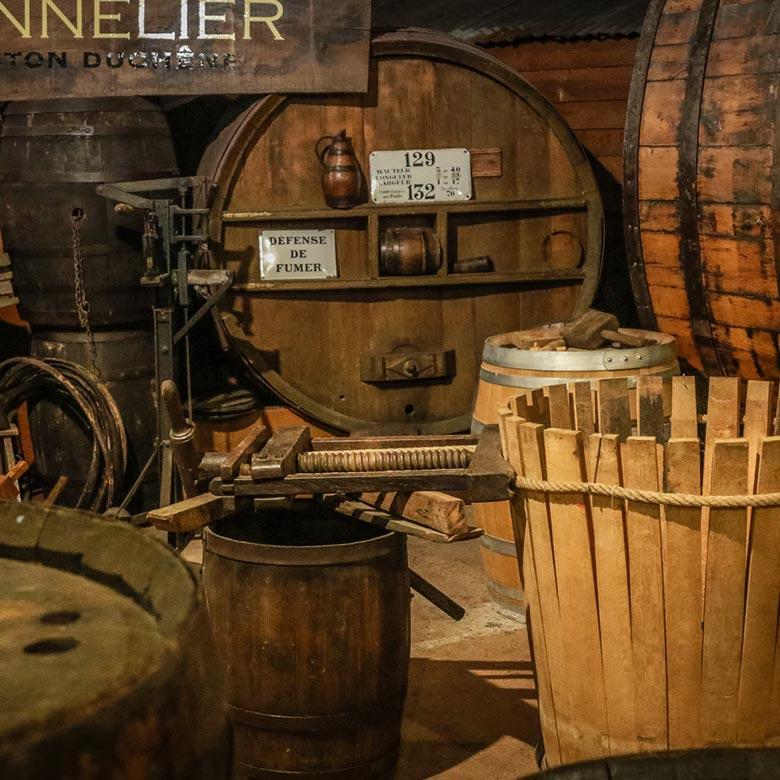 craftbeer2-history-pic4